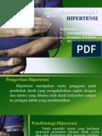 Kelompok i Hipertensi