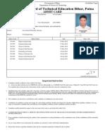 511111516032.pdf