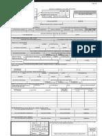 ZC0207_U1_M4 Inscripcion Rol Unico Tributario