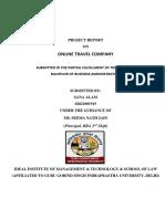 PROJECT SEM 6 (1).docx
