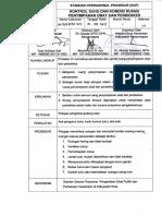 B1. SOP KONTROL SUHU & RUANGAN.pdf