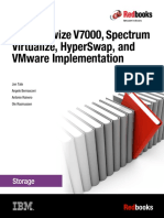 IBM Storwize V7000, Spectrum-Virtualize-HyperSwap and VMware 2018.pdf