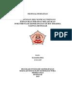 COVER & LAMPIRAN DEPAN.doc