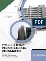 Juknis Penyelengaraan, Pendidikan dan  Pengajaran TA 2017-2018-min.pdf