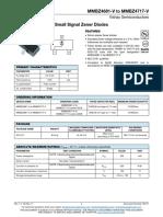 mmbz4681-v-mmbz4717-v_vishay.pdf