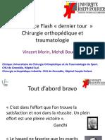 Conf Dernier Tour b Fin