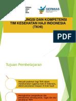 Md.2 Peran Dan Tugas Tkhi Pendamping Tkhi 2019