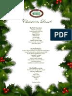 GACL Christmas Lunch Menu (Dec17) v3.0.pdf