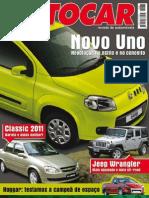 revistaautocar_60
