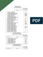 DAFTAR HARGA MPI ALL PRODUCT AGT 18.pdf