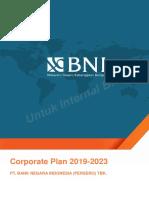 Corporate Plan 2019-2023 Final.pdf