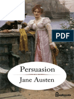 Jane+Austen+-+Persuasion.epub