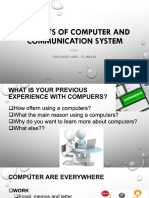 6 Elements of Comp& Communication System W2-pdf.pdf