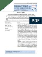 sailaja pesticides.pdf