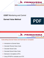 Jay-PMP-07-Cost-EVM