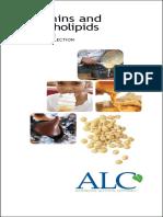 ALC.pdf