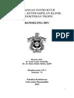 PEGANGAN-INSTRUKTUR-CSL-konseling-HIV-1.pdf