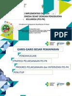 Bahan PIS-PK DKI JAKARTA.pptx