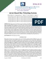 45_9_RFID