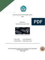 RPP KD 01 Pertemuan 1.doc