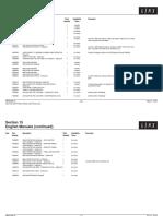 1192820053.pdf