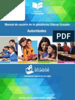 Plataforma EducarEcuador-documental-cel.pdf