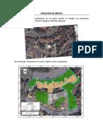 TALLER SIG MODULO_2_edicion_Mapas.pdf