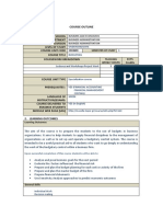 6 05 Οικονομικός Σχεδιασμός de Eng Fin