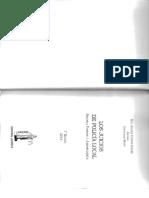 libro LOS JUICIOS DE POLICIA LOCAL Practica Forense y Jurisprudencia _compressed.pdf