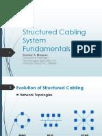 IECEP Rizal Structured Cabling 1st Seminar 2019.pdf
