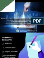 08042019 BPJSK.PERSI.pdf