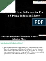 Industrialstardeltastarterfora3 Phaseinductionmotor 150921124540 Lva1 App6892