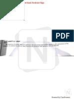 cao 4th unit592ebaa443fa53.89409729.pdf