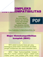 Klmpok 4 - IMUNOLOGI MHC 6CC.pptx