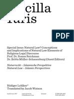 Ancilla2017_54_Lohlker.pdf