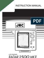 JRC-Radar1500_MKII-en.pdf