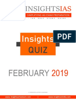 InsightsonIndia-Feb-2019-Daily-Quiz.pdf