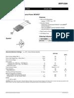 IRFP150N.pdf