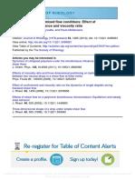 boonen2010.pdf