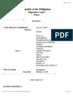 2. DCWD vs Arajuez Kb