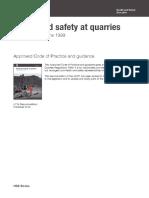 l118 quarry.pdf