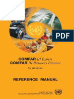 Reference_Eng.pdf