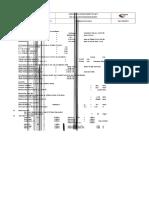 277658788-2-Calculation-for-Box-Culvert-Rev-A.pdf