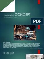 Creating_CONCEPT-DI3.pdf