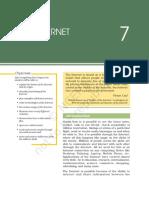 The Internet.pdf