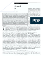 Estimate_Review_and_Validation_Process.pdf