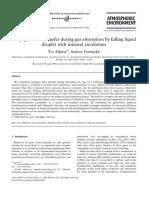 elperin2005.pdf