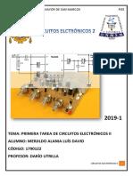CIRCUITOS ELCTRÓNICOS 2.docx