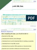 Optional_Module_2_Working_with_XML_Data