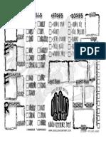 KAMBSDE_REF.pdf